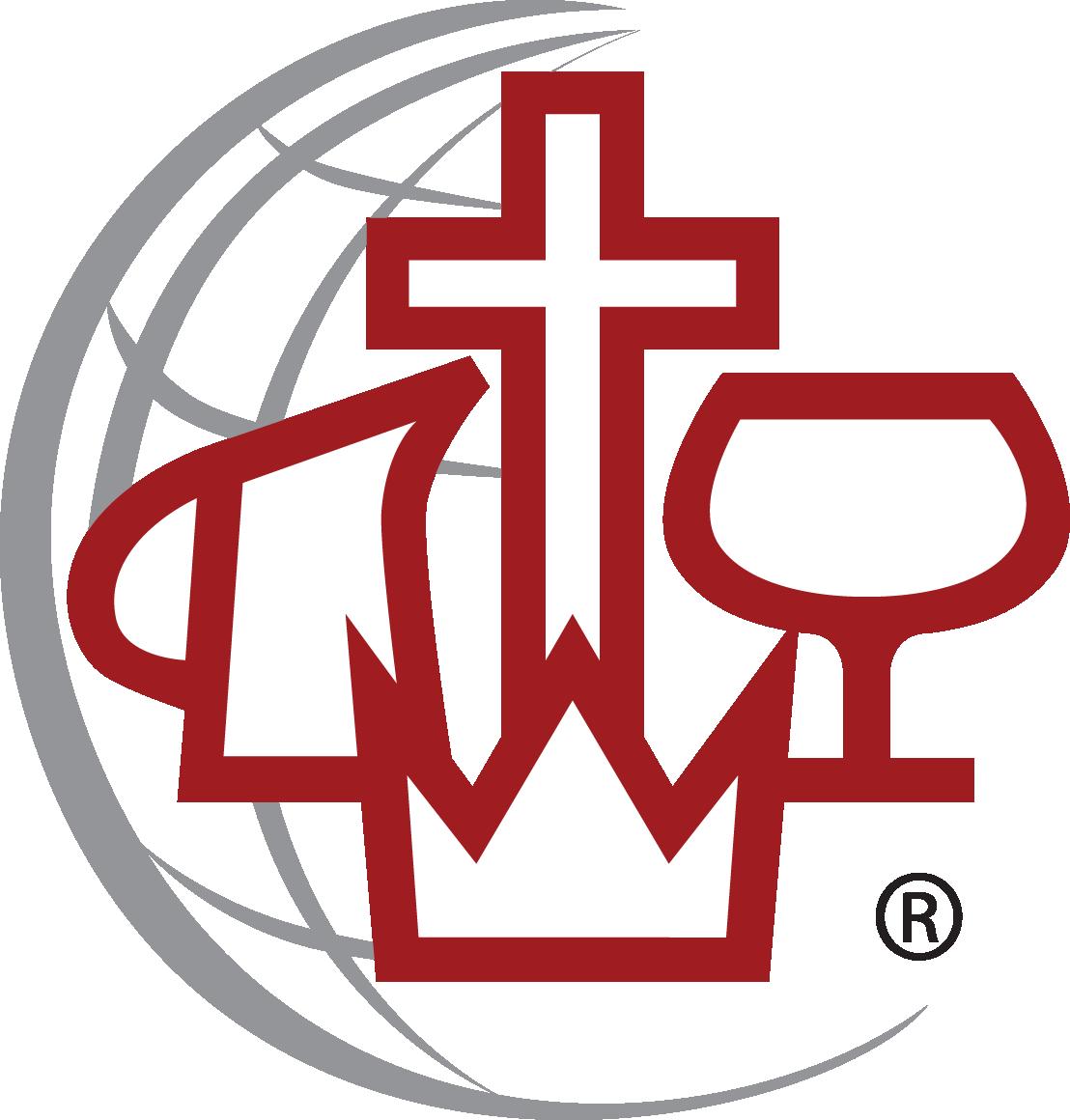 Logo color trnsprnt